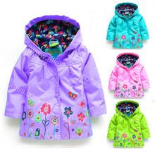 wholesale baby hoodie