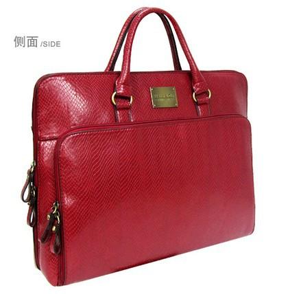 Lady Computer Bags Inch Laptop Bag Women Lady