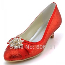 wholesale red glitter