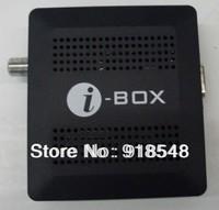 free shiping nagra 3 I-BOX Dongle PC Radio for South America