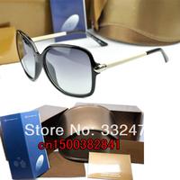 Sun glasses Fashion women brand designer New 2014, UV400CE 100% UV protection, oculos de sol vintage sunglasses women