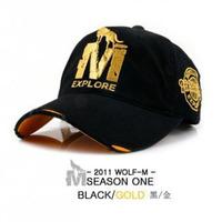 Hot Sale 2014 New Fashion Sport Baseball Caps,Men Women Adjustable Snapback Cheap Baseball Hat Brand BLACK/WHITE/BLUE 80343