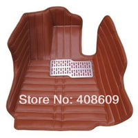 Free Shipping Auto Floor Mats Car Foot Mats Quality Warranty