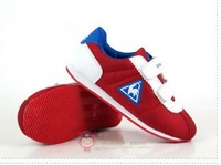 Size 20-36 Children Canvas Shoes Kids Sneakers For Girls And Boys Sports Shoes Lowest wholesale prices