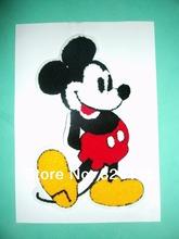 wholesale usa mouse