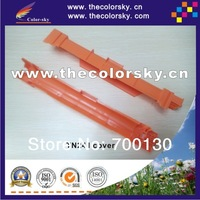 (clip-TN241) orange transport shipping protector cover for brother HL 3170CDW 3140 3150 3170 DCP 9020 MFC 9130 9140 9330 free hl