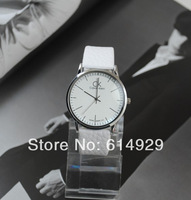 2014 wholesale Fashion  Luxury brand watch women watches women's gift