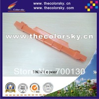 (clip-TN241) orange transport shipping protection clip for brother DCP 9020CDN 9020CDW 9130CW 9140CDN 9330CDW 9340CDW free dhl