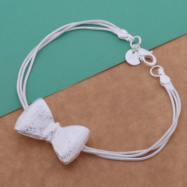 Браслет-цепь Magic Jewelry 925 OEM браслет цепь oem 925 pp05