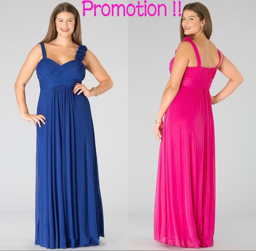 Buy Plus Size Dresses Online Canada - Cocktail Dresses