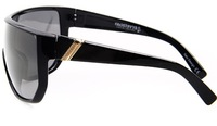 2014 New arrive 12 pcs/lot   vonzipper  sunglases  Sports cycling  Sunglasses UV400
