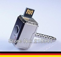Quality New Model 4GB/8GB/16GB/32GB USB 2.0 USB Flash Drive Thumb Disk Pen Memory Stick  14X23 A B R U