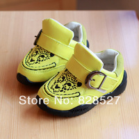 2014 spring new children handsome boy child comfortable running shoes casual shoes tide