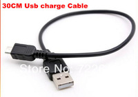 freeshipping!Hot sales!10pcs/lot Copper made USB cable 2.0 to MINI 5-PIN CHARGE CABLE/LINE FOR MP3 MP4 MOBILE PHONE 500pcs
