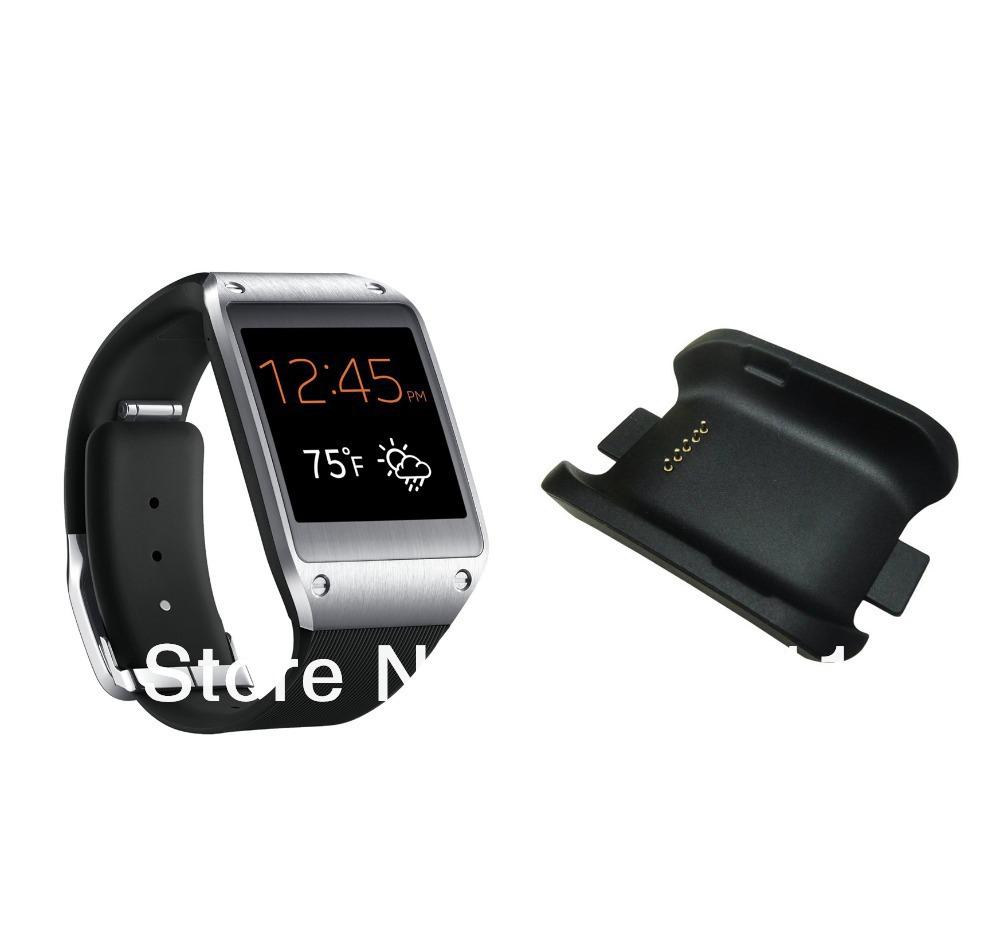 Gear Watch Charger Gear Smart Watch Sm-v700