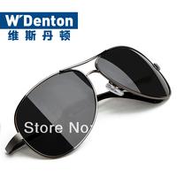 Male sunglasses polarized sunglasses large colorful reflective sunglasses female sunglasses driving mirror