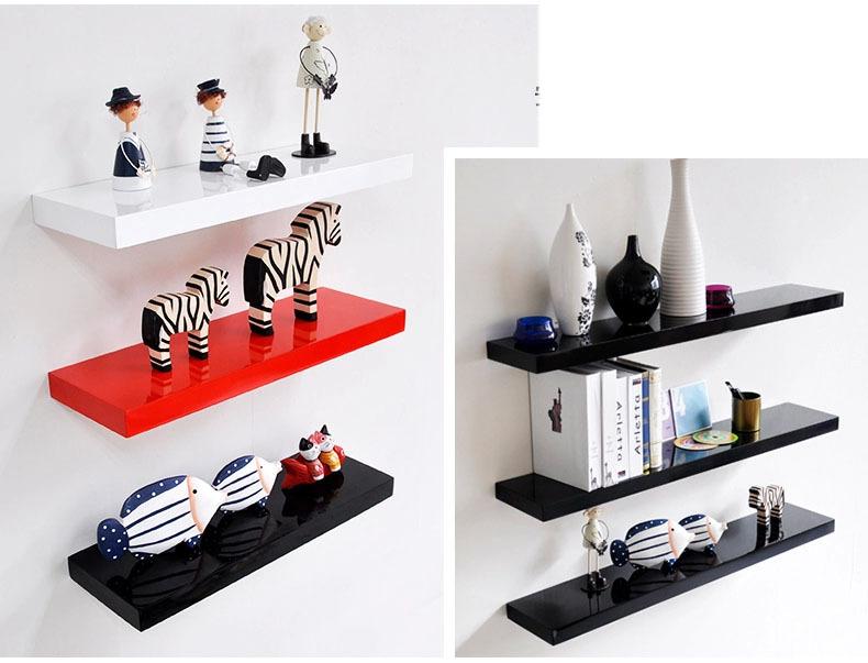 Online Get Cheap Room Divider Shelves