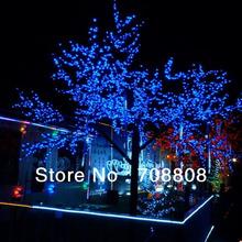 wholesale blue light party