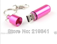 Quality New Model 4GB/8GB/16GB/32GB USB 2.0 USB Flash Drive Thumb Disk Pen Memory Stick  14X26 A PFIN H B JNJG