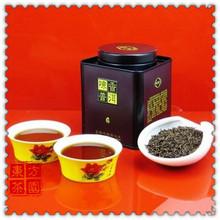 150g Yunnan Palace Loose Puer Tea Pu er Organic Ripe Tea Pu er Pu erh Pu