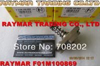 Fuel pump element F01M100869