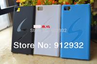 top quality, soft scrub case for xiaomi 3, xiaomi M3, xiaomi Mi3 free shipping
