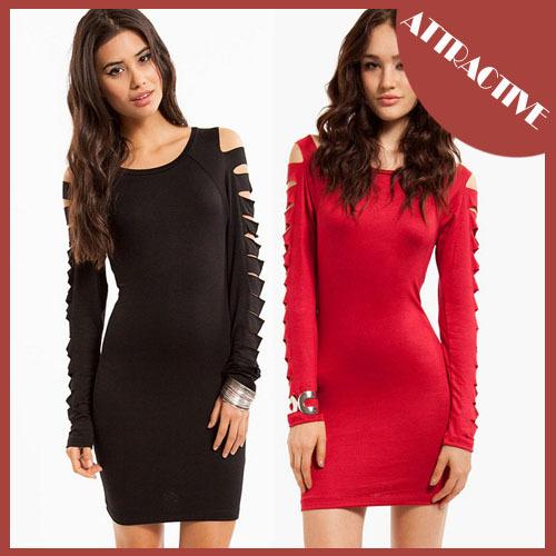 купить Женское платье xs/xxl mc/578 MC-578 недорого