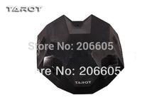 Tarot 680PRO carbon fiber hood TL2851