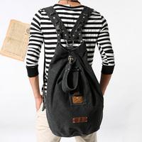 2014 large capacity fashion backpack travel bag for college students school bag backpack bag