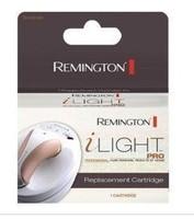 FREE SHIPPING original Remington Remington remington ipl6000usa laser epilator lamp holder lamp box