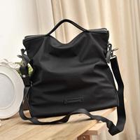 Women's handbag on-funny ol women's of-90100 handbag messenger bag