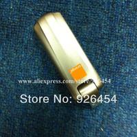 Free Shipping New  Original Huawei E398 4G LTE USB Modem E398-15 4G data card supports LTE TDD FDD 100mbps