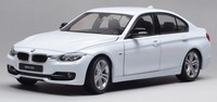 Alloy car models/Favorite Cars/1:24/335i