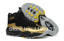 professional basketball shoes promotion