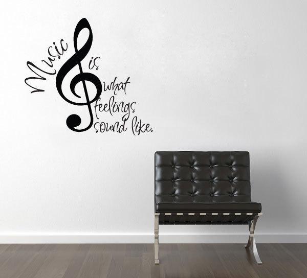 musik zitate und spr che geburt zitate weisheiten. Black Bedroom Furniture Sets. Home Design Ideas