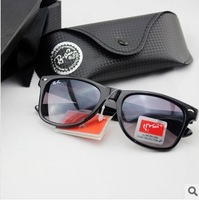 New Sunglasses Brand Designer Sunglasses Men Silver Mirror Vintage Sunglasses Women Glasses 12 Colors Free Shipping 2014