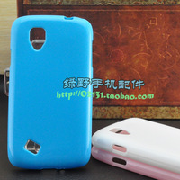 Bbk s11t phone case shell bbk s11t jelly case mobile phone sets protective case protective case
