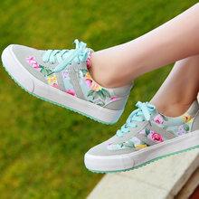 popular shoes sport women