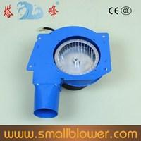 Вентилятор TRAPHONE 30w 220v FR-30A0B0