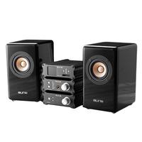 aune x series set x5WAV player + x1 dac + x3 + x2 amplifier speaker wire to send cards to send