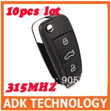 popular universal car key