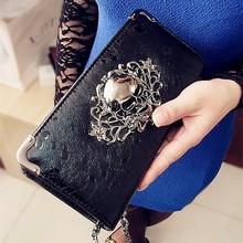 popular folding wallet pattern