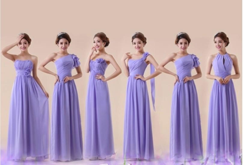 Quinceanera dresses 2014 in dallas, purple bridesmaid dresses size 0 ...