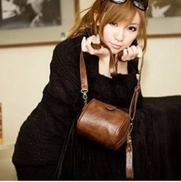 2014 hot-selling mobile phone fashion mini coin purse small bag cosmetic one shoulder cross-body women's handbag