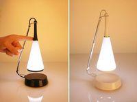 3pcs/lot Free Shipping Touch Sensor LED Table Lamp Desk Light With Mini Speaker Music Player For Mobile Notebook MP3 PC LED-S013