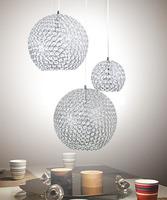 free shipping Gold k9 brief modern crystal pendant lamp art pendant light lighting frhc 40