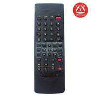 For panasonic   tv machine remote control eur50708 tc-29v30h tc-29v32h