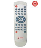 Jintaiyang changhong televisions remote control rc03a rk03b rk03c changhong remote control