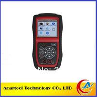 Auto Diagnostic Code Reader Autel Auto Link AL439 AUTO Scan Tool Autel AL439