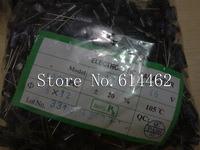 5 PCS NEW 3V PH.MODULE 38KHZ S.VIEW TSOP31238
